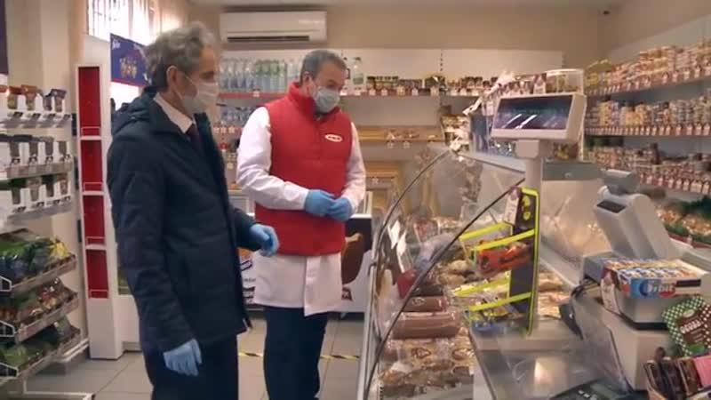ЗАО Лыткаринский мясоперерабатывающий завод