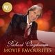 """Richard Clayderman - Romeo And Juliet (From """"Romeo And Juliet"""")"""