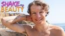75% Of My Body Is Burnt | SHAKE MY BEAUTY
