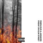 Fabolous, Jadakiss feat. Swizz Beatz - Theme Music