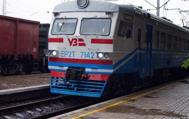 Шедевр от Укрзализныци: в сети подняли на смех новшество в поезде