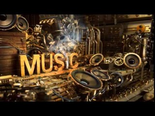 Vlad Bostan feat. TaYa - Посмотри, Это Я (Radio Edit) 2014