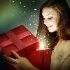 Жизнь в подарок