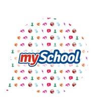 """Бесплатный аудит от учебного центра """"mySchool"""""""