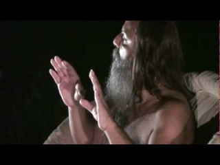 OZEN rajneesh - awakening hara 1 - 2