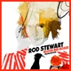 Rod Stewart - Julia