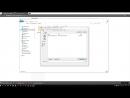 1 Установка hashcat на windows взлом пароля wi fi