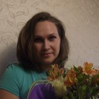 Личная фотография Марии Титович
