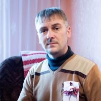 Фотография страницы Коли Гордуна ВКонтакте