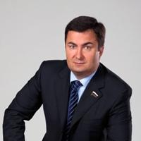 Фотография профиля Кирилла Черкасова ВКонтакте