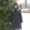 Svetlana Kurilova