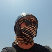 Фотография профиля Игоря Талейко ВКонтакте