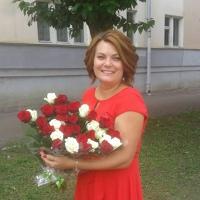 Фото Екатерины Зеленцовой