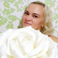 Оленька Матвеева