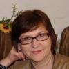 Ирина Гуськова