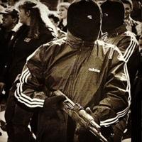 Фотография страницы Нурбека Айтжанова ВКонтакте