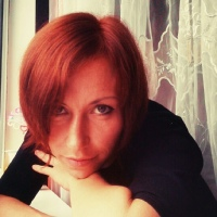 Анастасия Палачева