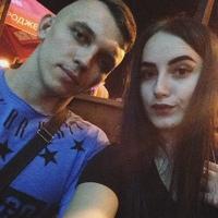 Фотография профиля Екатерины Шевченко ВКонтакте