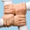 Сетевой маркетинг | МЛМ бизнес | MLM