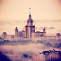 Фотография Тульския Токарева ВКонтакте