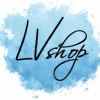 Lv-Shop - інтернет-магазин одягу та взуття