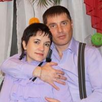 Фотография Светланы Кутляевой ВКонтакте