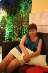 знакомство с замужними женщинами москвы бесплатно