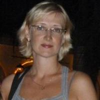 Фотография профиля Зои Абановой ВКонтакте
