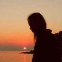 Фотография профиля Мона Нила ВКонтакте