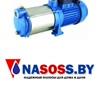 Насосы для воды и отопления nasoss.by