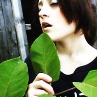 Фотография профиля Али Вайсберг ВКонтакте