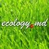 Ecology Team