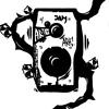 Hip-Hop Hub | Хип-Хоп Хаб