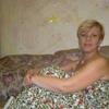 Наталья Первушина