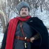 Александр Удальцов