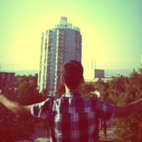 Личная фотография Кабирова Бежана