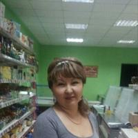 Фотография профиля Айгули Исмагуловой ВКонтакте