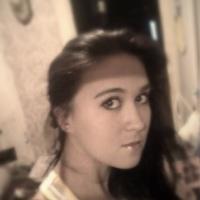 Анастасия Зайнуллина, 90 подписчиков