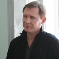 Личная фотография Сергея Кушнарёва