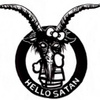 Сатанизм и няшки