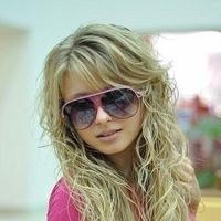 Фотография Екатерины Кочуровской ВКонтакте