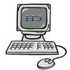 НарХоз - Чита: ЕГЭ по информатике