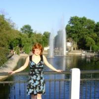 Фотография профиля Марины Карпенко ВКонтакте