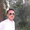 Bharvat Bharvat