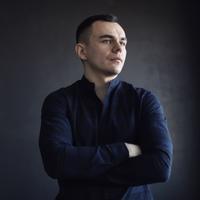 Фотография профиля Ярика Лапы ВКонтакте