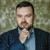Тимур Дзгоев