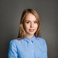 Фото Екатерины Селезнёвы