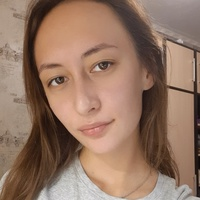 Эльвина Зайнуллина, 258 подписчиков