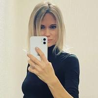 Любовь Кандрина, 0 подписчиков