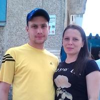 Фотография Валентины Никифоровой ВКонтакте